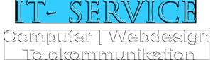 Webdesign, Computerservice, EDV und Telekommunikation